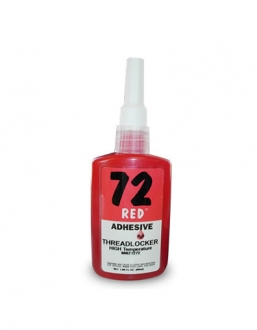72 Red