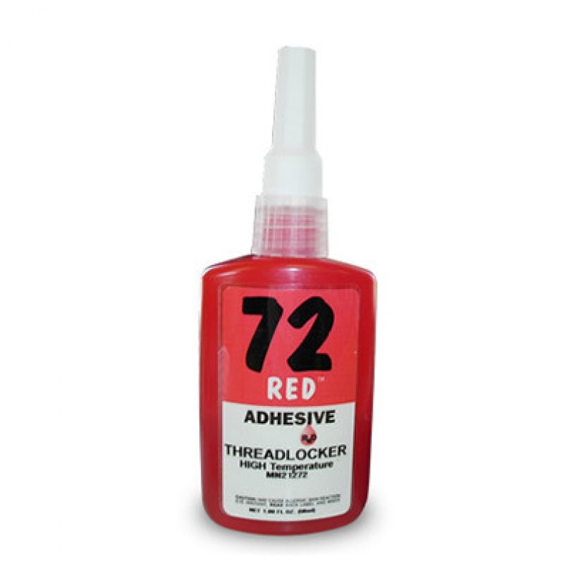 72red